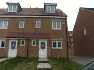 4 bed house to rent in Murray Park, Stanley, DH9