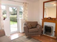 1 bed Flat in Walton Way, Stone, ST15