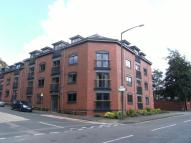 1 bed Flat to rent in Reliant House  Margaret...