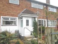 property to rent in Willow Road, Stone, ST15