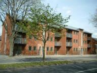 2 bed Flat in Stretford Road, Urmston...