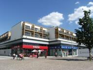 1 bed Flat to rent in Flixton Road, Urmston...