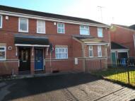 property to rent in Beamsley Way, Kingswood, Hull, HU7