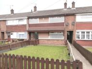 property to rent in Apollo Walk, Hull, HU8