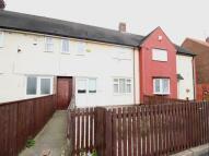 property to rent in Calder Grove, Hull, HU8