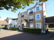 Lealholme Court Howdale Road Flat to rent