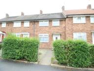 property to rent in Chelmer Road, Hull, HU8