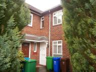 3 bed semi detached property to rent in Oakmoor Road, Manchester...