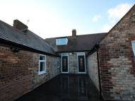 2 bed Flat to rent in Seamons Road, Altrincham...