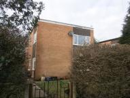 3 bed Detached house in Cartmel Drive, Timperley...