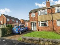 Pickering Close semi detached house to rent