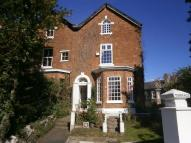 4 bedroom house to rent in Hale Road, Altrincham...