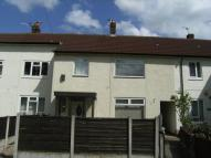 Findon Road semi detached house to rent