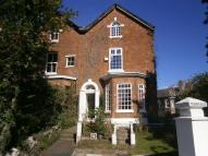 property to rent in Hale Road, Altrincham, WA14