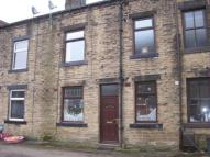 2 bed home in Co-Operative Street...