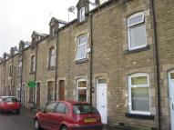 4 bed property in Sackville Street...