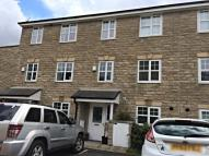 property to rent in Stonemere Avenue, Todmorden, OL14