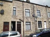 2 bed house in Eagle Street, Todmorden...