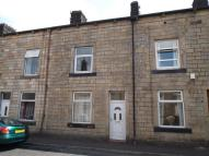 2 bed home in Eagle Street, Todmorden...