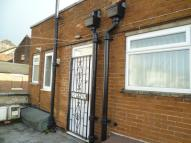 3 bed Flat to rent in High Street, Tunstall...
