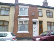 3 bed house to rent in Stanley Street, Tunstall...