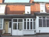 property to rent in Stanfield Road...