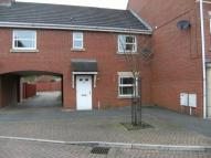 2 bed Terraced house to rent in Birch Valley Road...