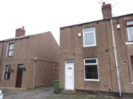 2 bed property in Common Ing Lane, Ryhill...