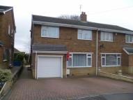 4 bed house to rent in Sandal Cliff, Wakefield...