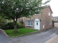 3 bed semi detached property to rent in Fairway, Normanton, WF6