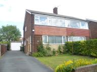 3 bedroom semi detached house to rent in Victoria Way, Wakefield...