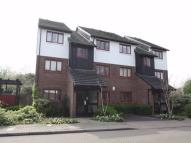 1 bed Apartment in Marina Approach, Yeading...