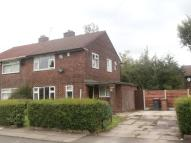 3 bedroom semi detached home to rent in Coniston Grove...