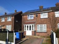 4 bedroom semi detached house to rent in Moss Brook Drive...
