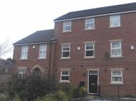 4 bed property in Bowfell Close, Worsley...