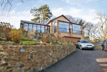 Detached home for sale in ARGRAIG, PEN Y GRAIG...