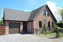 4 bed Detached home in Moray Street,