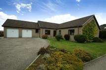 4 bedroom Detached property for sale in Wellpark, Inverurie