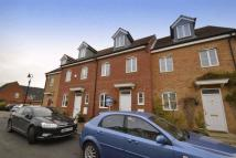3 bed home in Wingfield Drive, Orsett