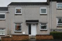 2 bedroom property in Blaefaulds Crescent...