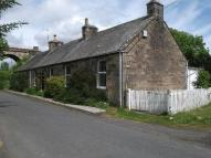 5 bed Detached property for sale in Crawick, Sanquhar