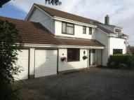 4 bedroom Detached property for sale in Summercourt Way, Brixham