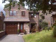 5 bedroom Detached house in Ling Park Avenue...