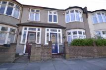 property in Kilgour Road, Honor Oak...