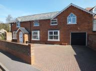 3 bed Detached home in Church Lane, Slough