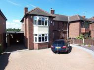 Old Wortley Road semi detached house for sale