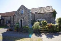 Ecclesmachan Detached house for sale
