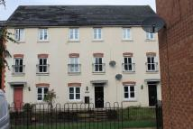 Town House for sale in Millgate Close...