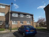 Flat in Barwell Close, Wallsend...