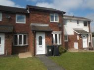2 bed house to rent in Westerdale, Wallsend...